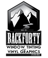 Backforty_Logo_Black and White.png