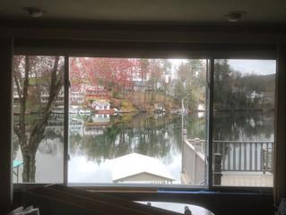 Window tinting for UV protection | Lake Wallenpaupack, Hamlin, Scranton, Honesdale, Hawley, Lake ari