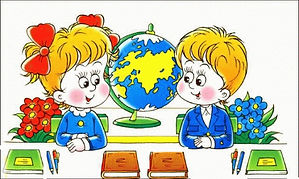 """russian school in edmonton, rucheek school, saturday school edmonton,"""