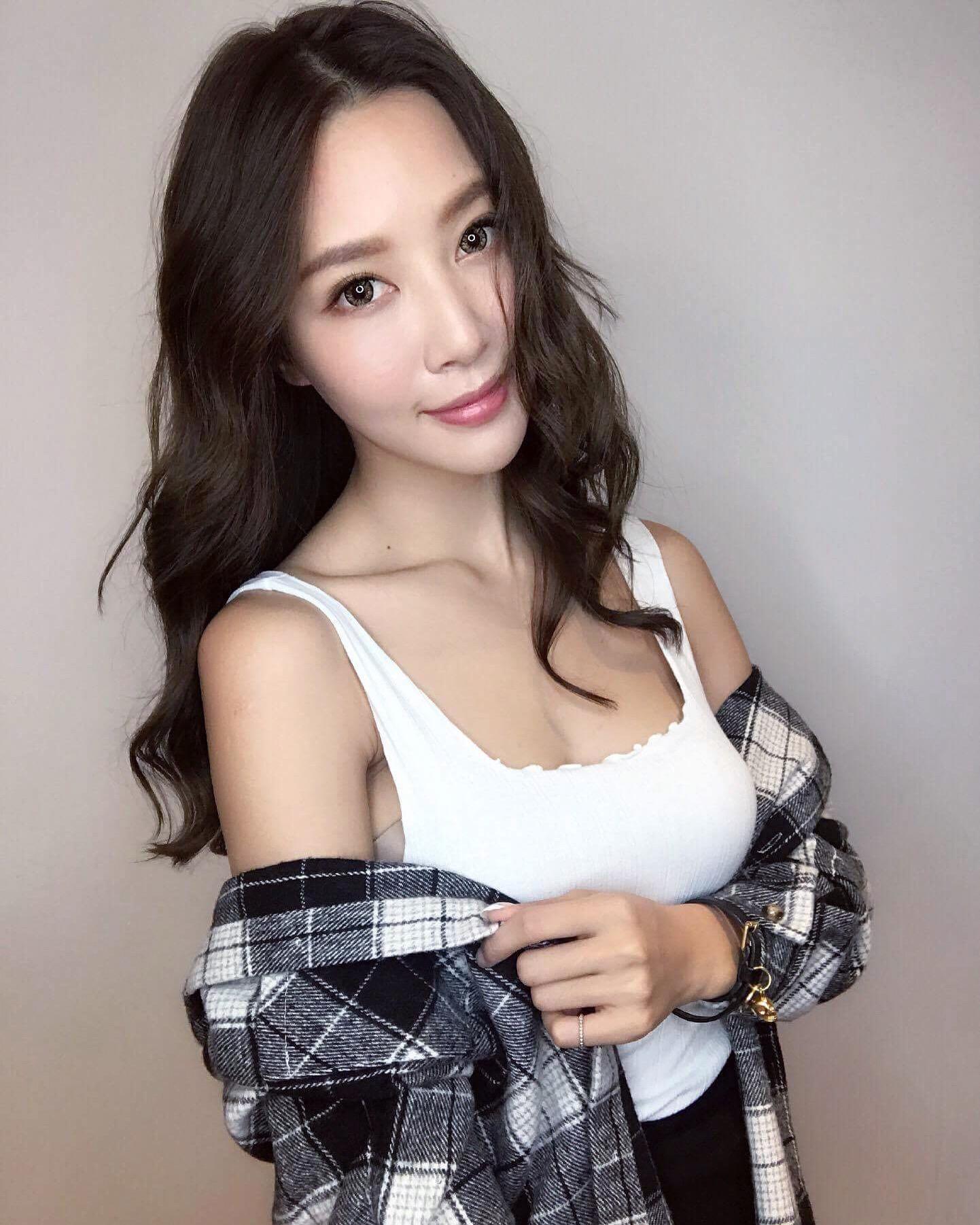 東區快刀手Dary染髮燙髮網路推薦款