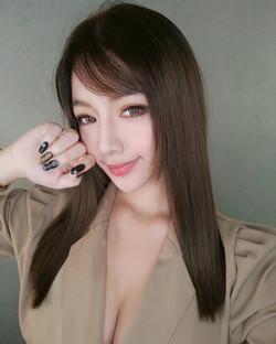 Redcorne紅角沙龍東區快刀手dary