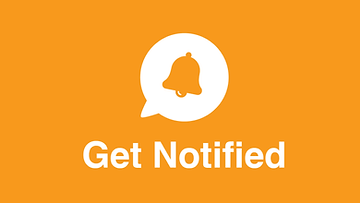 Get Notified.png
