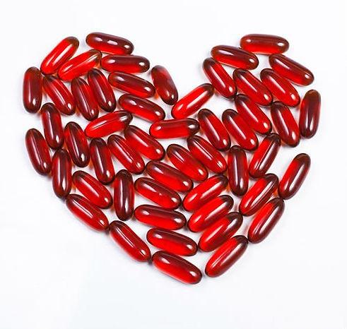 Krill Oil Heart.jpg