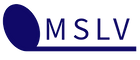 Logo MSLV_uni-01_edited.png
