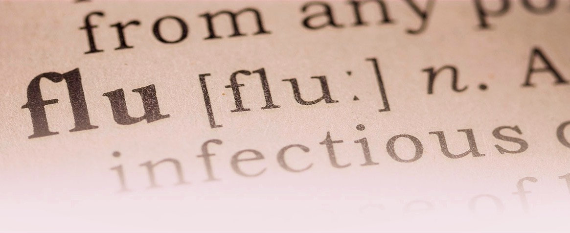 Influenza Vaccination (FLU) STANDARD