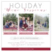 2019 Holiday Mini Ad.jpg