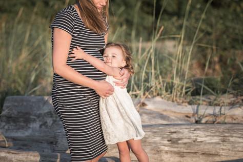 Mclalwain_Maternity-70.jpg