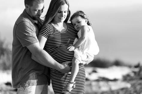 Mclalwain_Maternity-36.jpg