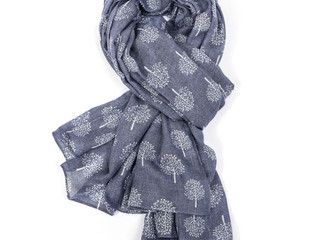 Mulberry Tree Scarf - Blue.jpg