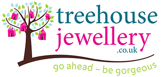 new treehouse logo.png