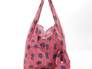 Pink Sloth Shopper.jpg