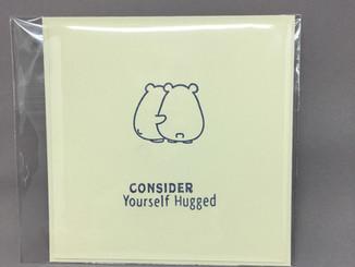 Bear single.JPG