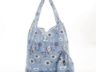 Grey Flowers Shopper.jpg