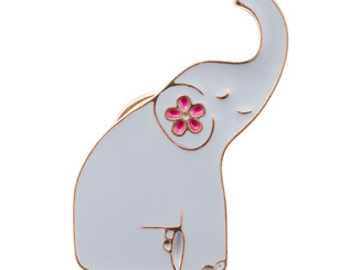 Elephant Pin.jpg