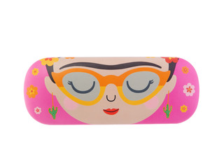 Frida Glasses CAse.jpg