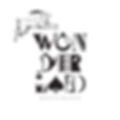 WN_05_Wonderland_Logo_FINAL.png