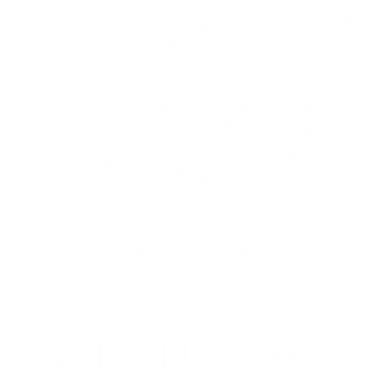 Wonderland_at_Home_Brand_Icon_White_edit