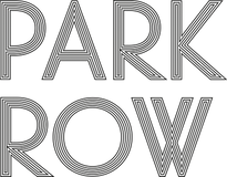 WN_01_Park_Row_Logo_FILE-2.png