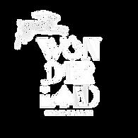WN_05_Wonderland_Logo_FINAL_White.png