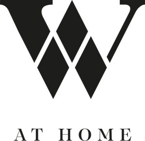 Wonderland_at_Home_Brand_Icon_Black.png