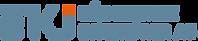 EKJ_logo_RGB-match.png