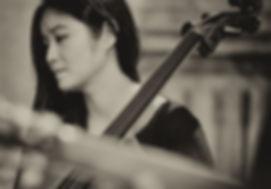 Yishu-Jiang.jpg
