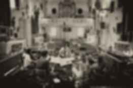Edin-Karamazov-Lumaudis-music.jpg