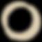 Logo-detalj2-s-transparecy2.png