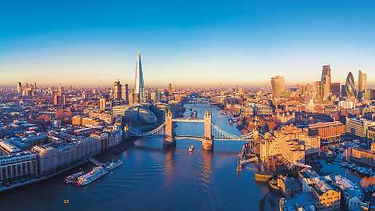 seminaras londone.jpg