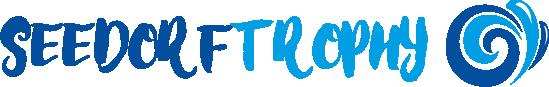 Seedorf Trophy Logo.png