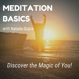 Copy of MEDITATION BASICS.png