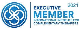 Executive-Member-Seal 2021.jpg