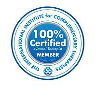 Certified-Member.jpg
