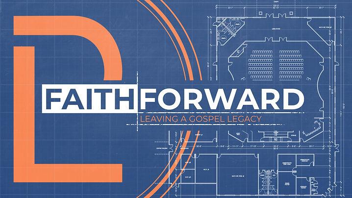 Faith Forward.jpg