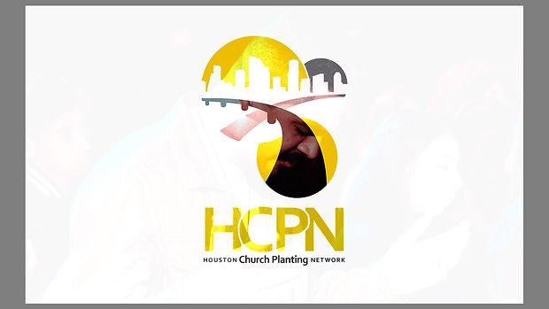 HCPN_Stroke.jpg