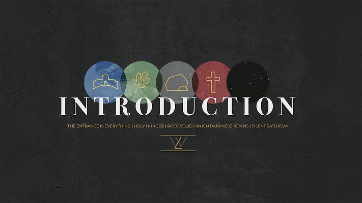 Holy-Week_Introduction.jpg