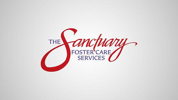 SanctuaryLogo.jpg