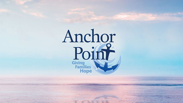 Anchor-Point-Ministry.jpg