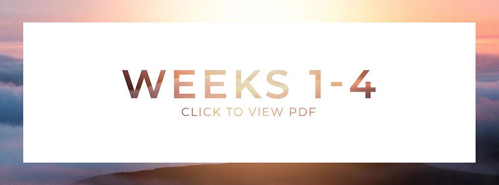 Weeks1-4_Bnr.jpg