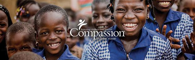 hr-compassionsunday1500.jpg