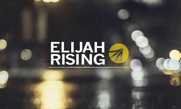 Elijah-Rising.jpg