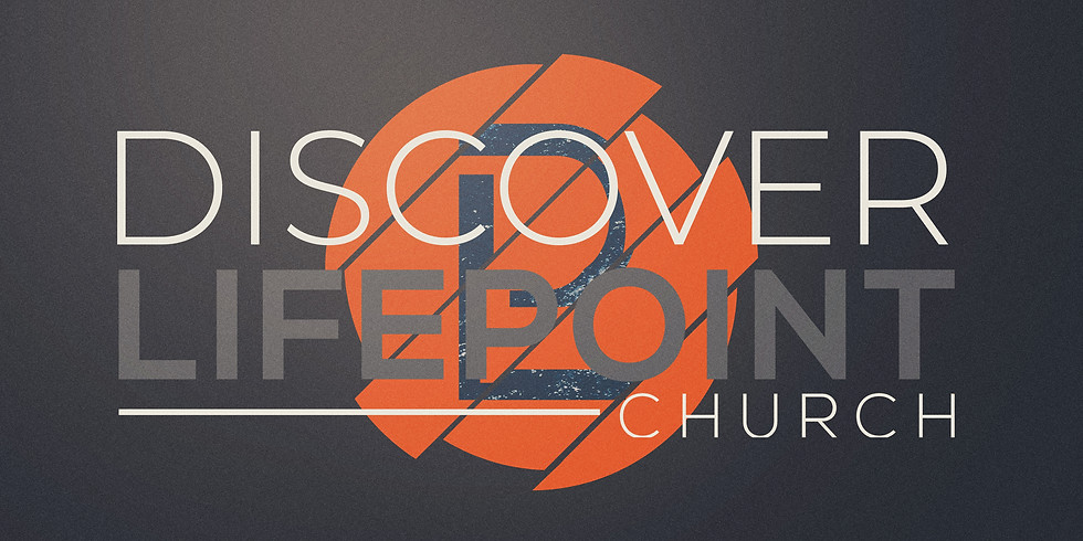 Discover Lifepoint