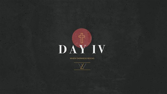 Holy-Week_Day4.jpg