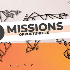 Missions-Opportunities.jpg