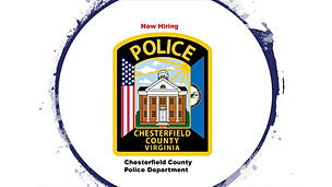 CCPD Now Hiring.jpg