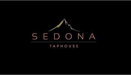 SedonaTaphouse1.JPG