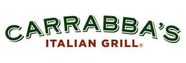Carrabbas.jpg