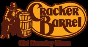Cracker Barrel.png