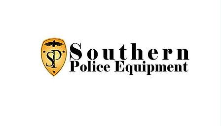 Southern Police Equipment.JPG