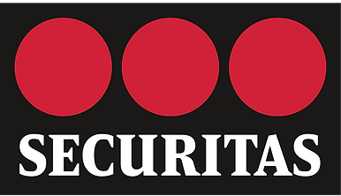 Securitas_AB_logo.svg (1).png